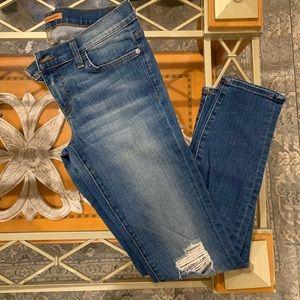 Rebecca Minkoff jeans